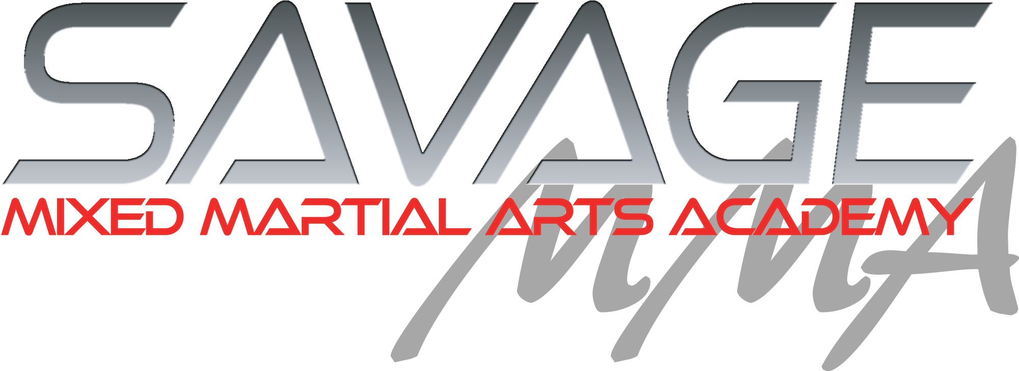 Savage MMA Academy Blackpool